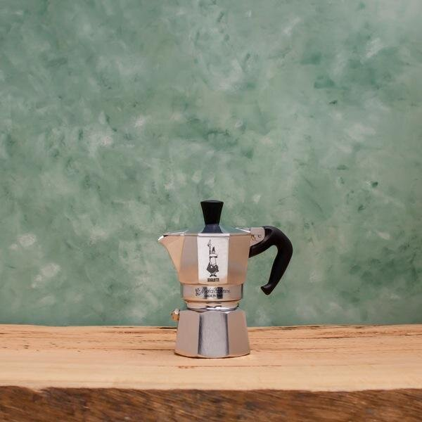 Bialetti Moka Express 1 cup.jpg