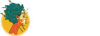 Roasting Warehouse